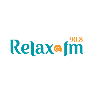Relax-FM